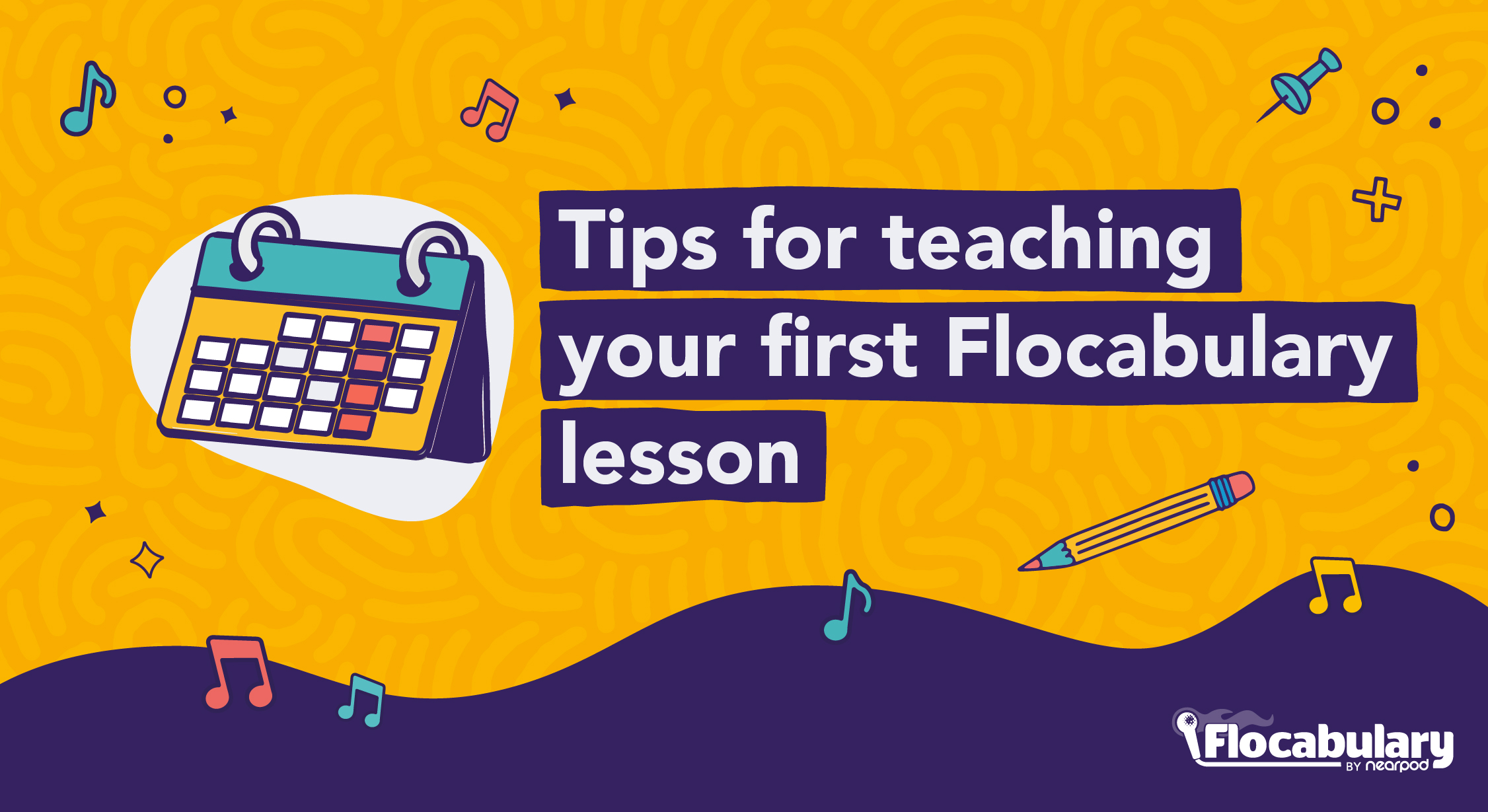 Tips For Teaching Your First Flocabulary Lesson Blog (1)
