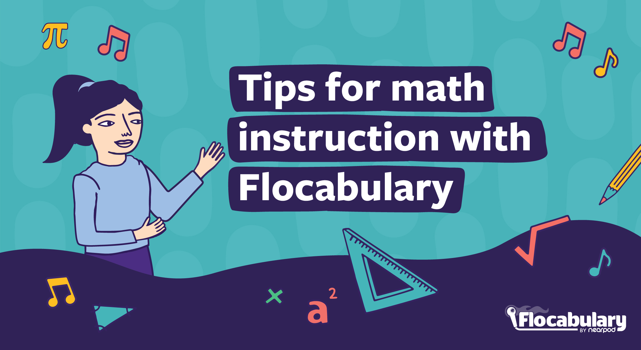 Tips For Math Instruction With Flocabulary Blog