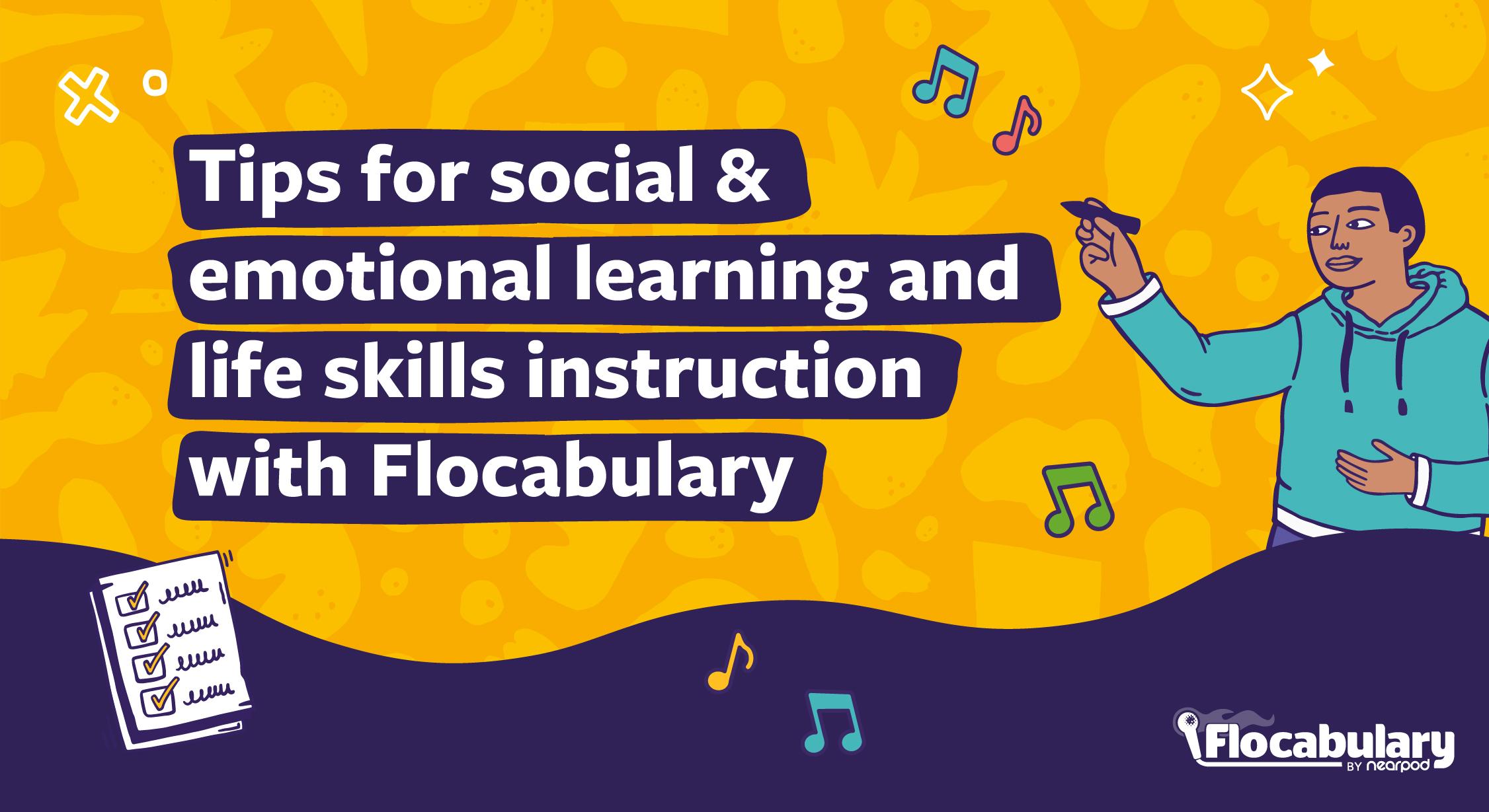 Tips For Social Studies Instruction Blog