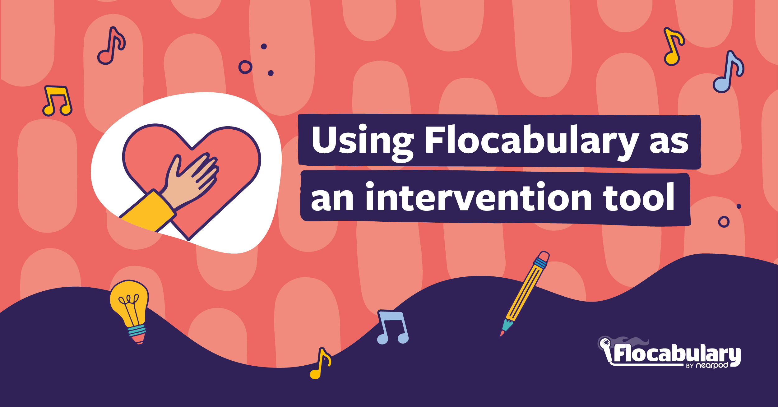 Using Flocabulary As An Intervention Tool