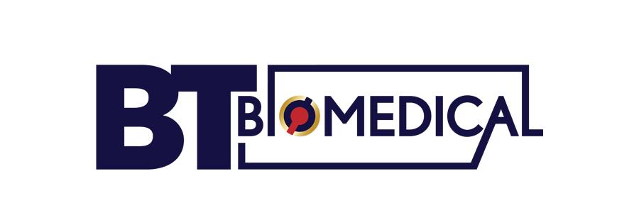 BT-Biomedical LLC