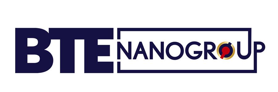 BTE Nanogroup, LLC