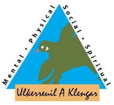 Ulkerreuil A Klengar (7/31/18)