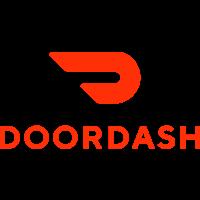 Door Dash logos