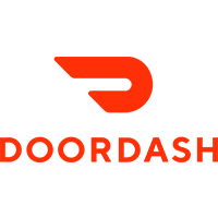 doordash-logo