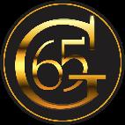 G65-Icon-Color-1024×1024