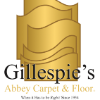 Gillespies-Abbyey-carpet-and-floor-300×300