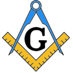 Portage-Brady Freemason's Lodge #340 |  2nd Thursday @730PM