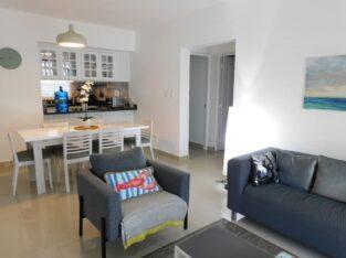Renta de Apartamento en Residencial Costa Bavaro