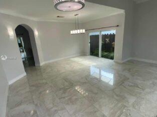 Casa en alquiler Miami