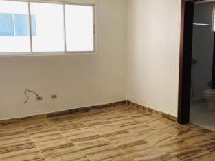 Se vende apartamento en Gurabo, Santiago, RD