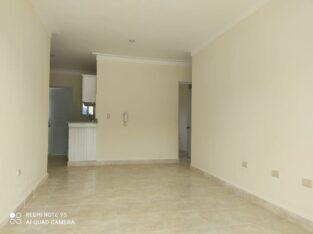 Venta de apartamento disponible S.D.