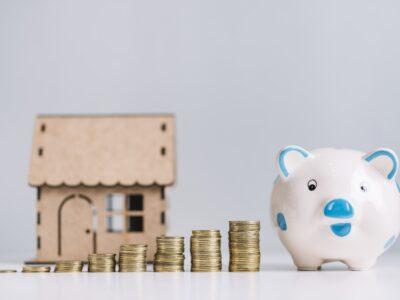 El aumento de alquiler anual por ley