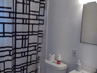3 habitaciones 2 baños Casa, Miami