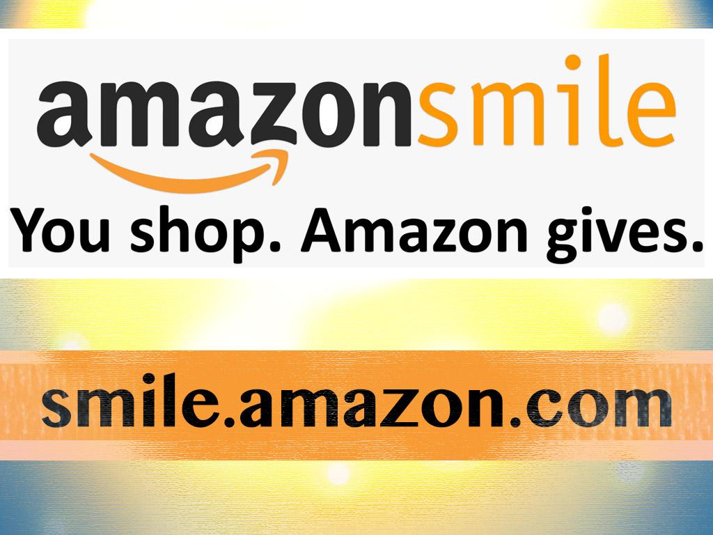 FARAF_Smile_Amazon