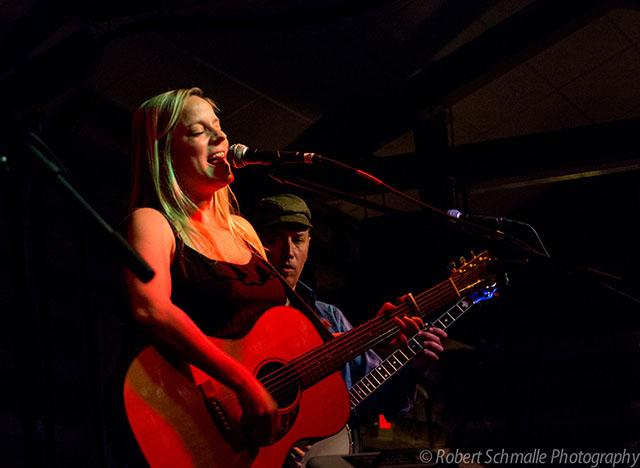 Tim Flannery Concert Shots-11