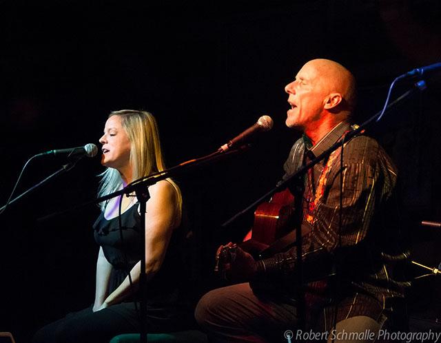 Tim Flannery Concert Shots-13