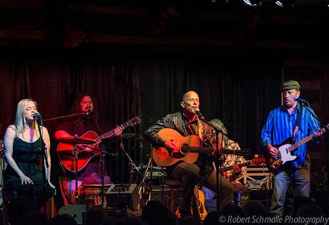 Tim Flannery Concert Shots-15