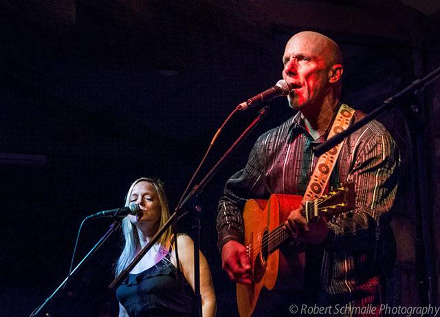 Tim Flannery Concert Shots-3