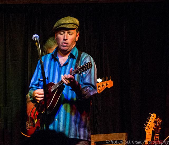 Tim Flannery Concert Shots-8