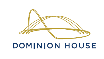 Dominion House