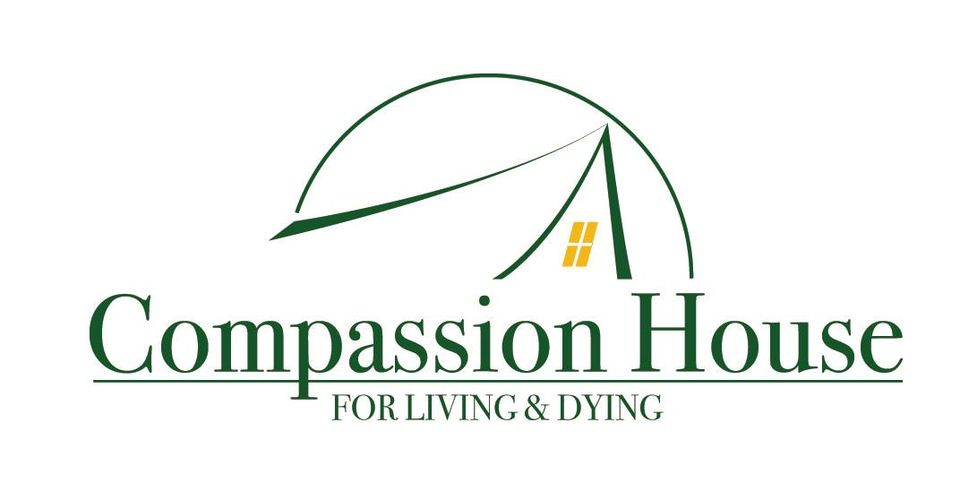 Compassion House for Living & Dying