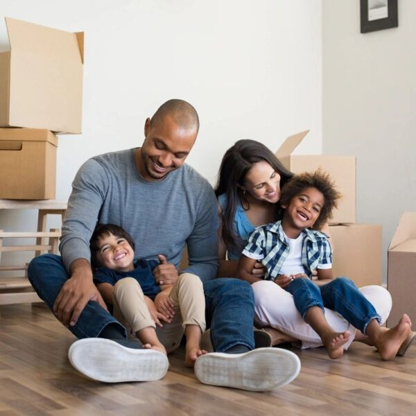 Refinance and mortgage closing lawyer NC