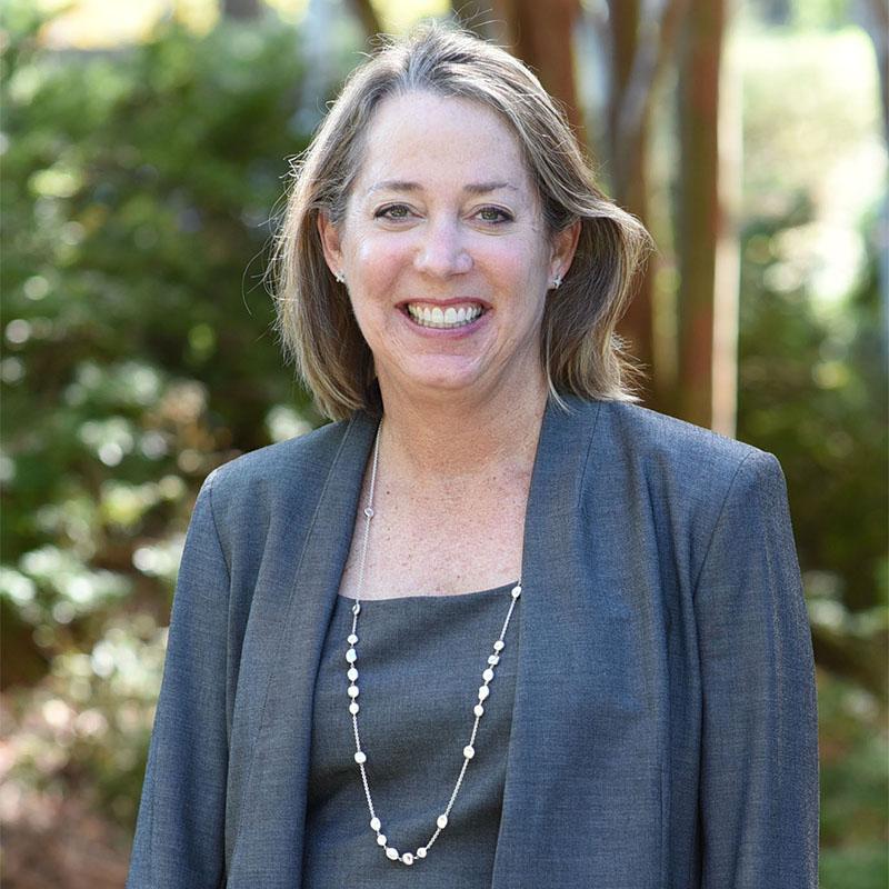 Gail Willard, Real Estate Attorney