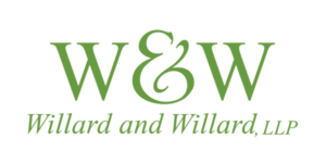Willard and Willard Law Firm