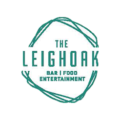 The Leighoak