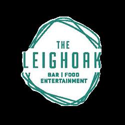 The Leighoak