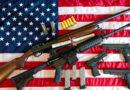 Corte de Estados Unidos acepta la demanda de México contra fabricantes de armas