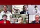 Inicia actividades Licenciatura en Educación Inicial y Gestión de Instituciones