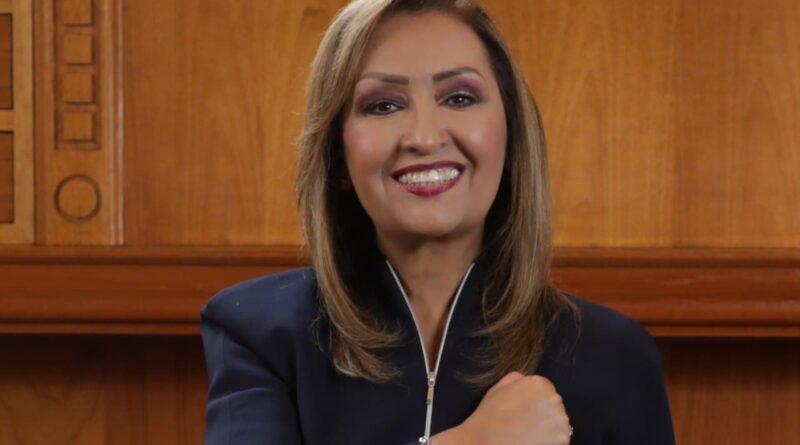 Llama Cuéllar Cisneros a que titulares de dependencias denuncien irregularidades