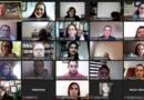Analizan en la UAT Proyectos de investigación educativa