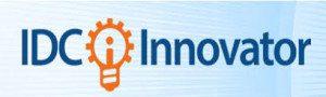 IDC-Innovator-Logo-Generic-Blue-300x90