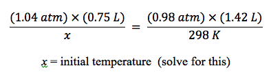sample-equation