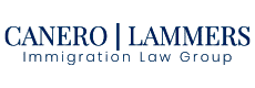 Canero Lammers Immigration Law Group