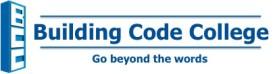 full logo 1