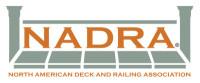 North American Deck and Railing Association