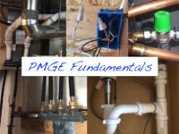 PMGE Fundamentals 2018