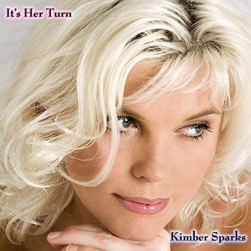 CD cover1