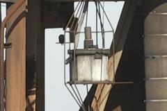 Aviation-Light