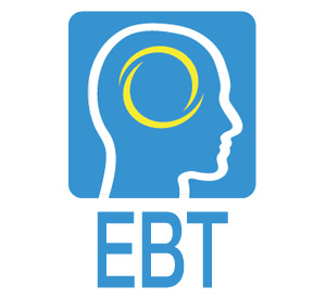 emotional brain training logo