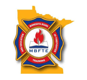 minnesota board of firefighter training and education