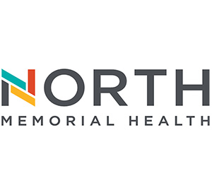 north memorial medical center logo