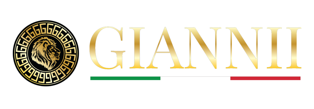 Giannii