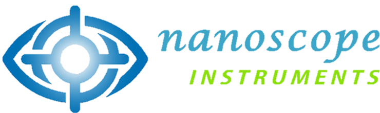 Nanoscope Instruments:  Your Vision Is Our Mission -