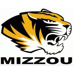 Mizzou-Tigers