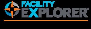 Facility Explorer Logo